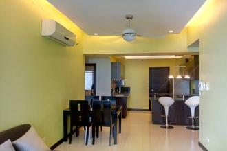 Sapphire Residences 2 Bedroom Furnished Ideal for Expats