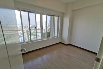 Furnished 2BR Unit in Brio Tower Makati