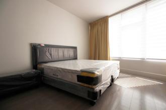 3 Bedroom Condo at Proscenium at Rockwell Makati