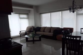 1BR Fully Furnished Condo Unit at Fifth Avenue Place BGC