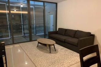 Beautiful 2BR unit Fully Furnished for Lease at Arca South