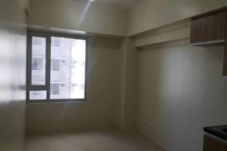 Unfurnished Studio for Rent at Avida Towers Centera