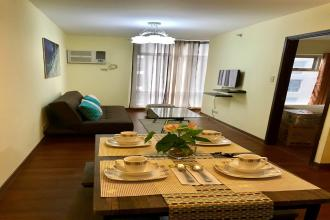 A Venue Residences Tower 1 for Rent