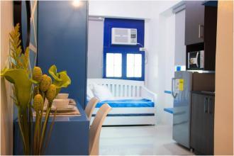 Short Term Room For Rent In Cubao