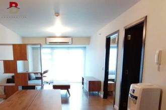 1 Bedroom in Kroma Furnished