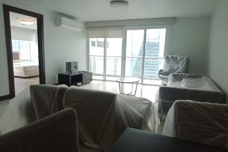 Affordable 2 Bedroom at Shang Salcedo for Rent