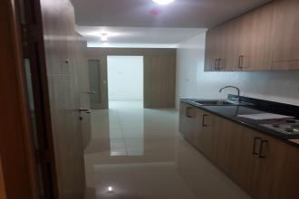 1 Bedroom at Shore Residences