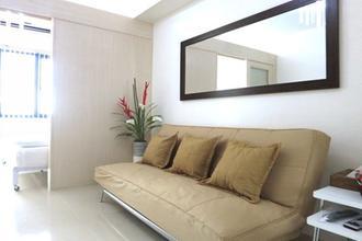 One Bedroom Makati Skyline