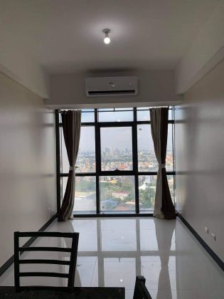 Rush Rent Fully Furnished 2 Bedroom Unit at Salcedo SkySuites