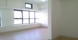 1 Bedroom Condo at The Levels Filinvest Alabang
