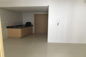Unfurnished 1 Bedroom Unit for Rent at SM Grass Residences