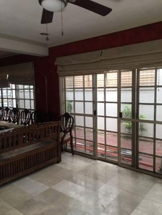 5 Bedroom House and Lot for Lease in Bel Air 2 Village, Makati