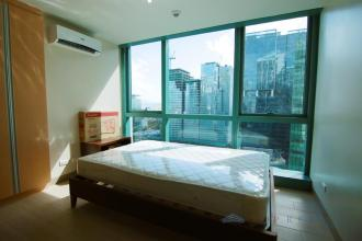 Brand New 1 Bedroom Condo Unit for Rent in One Uptown Residence