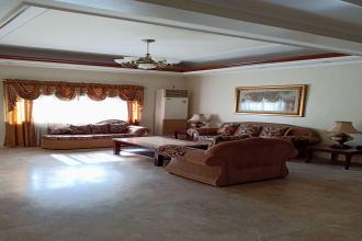 Huge 4 Bedroom House for Rent in Alabang Muntinlupa