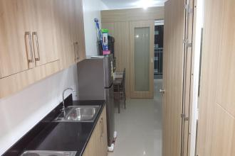 Fully Furnished 1BR for Rent in Shore Residences near MOA Pasay