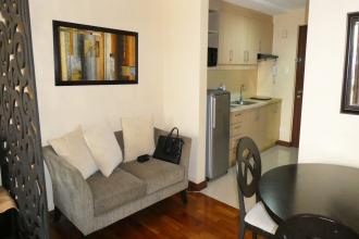Fully Furnished Studio with Washing Area in Mosaic