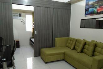 Fully Furnished 1BR Condo in SMDC Green Residences Taft DLSU