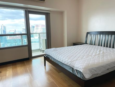 Spacious High End 2 Bedroom for Rent in TRAG