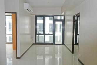 Brand New 2BR with Parking at The Florence Mckinley Hill