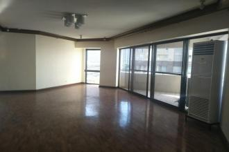 4BR Condo for Rent in The Ritz Towers Urdaneta Makati