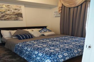 Fully Furnished 1BR Unit for Rent at Grand Residences Cebu