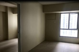 Unfurnished 1 Bedroom at Avida Towers 34th Street BGC