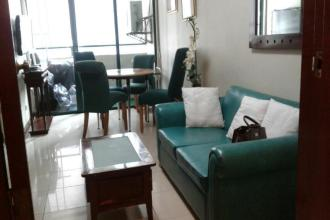 1 Bedroom Condo at Antel Platinum in Makati