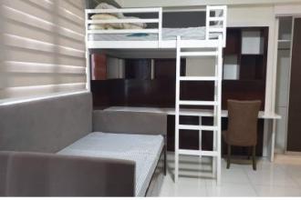 3BR Unit for Rent in Regency Salcedo Village Makati