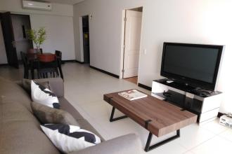 1 Bedroom Condo at Aston Two Serendra in BGC