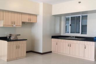 Unfurnished 2BR Condo Unit for Rent in Sheridan Towers