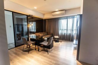 2 Bedroom Condo at The Grove by Rockwell