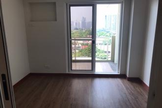 Brio 1BR for Rent Fully Furnished