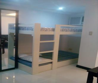 Fully Furnished Studio Unit for Rent at ADB Tower Ortigas