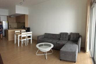 1 Bedroom Unit with Parking at One Shangrila Place
