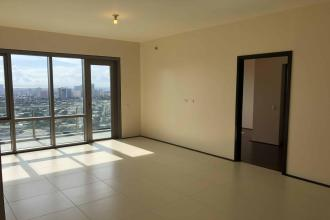 Unfurnished 3 Bedroom Unit at The Viridian in Greenhills