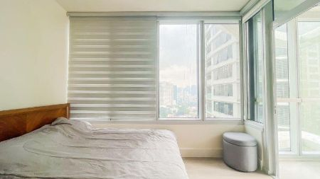 Grandiose 2BR For Rent in Proscenium at Rockwell