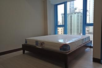 Lowest Price 2 Bedroom at Shang Salcedo Makati