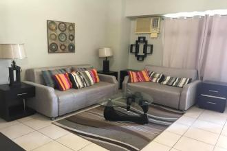 Two Serendra 2 Bedroom for Lease