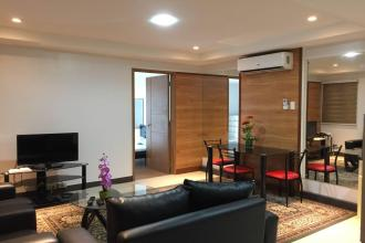 One Bedroom 1BR Condo For Rent in Morgan Mckinley Hill Fort