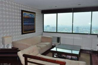 3BR for Rent in Pioneer Highlands Mandaluyong City