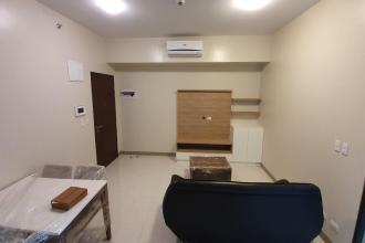 1 Bedroom Condo for Rent at One Uptown Residence BGC
