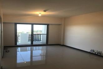 2BR Semi Furnished at Fairway Terrace for Lease