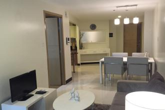 1 Bedroom Unit in One Central