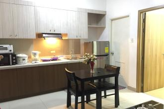Fully Furnished 1BR Unit for Rent near US Embassy