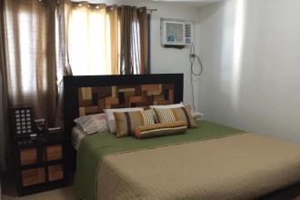 1 Bedroom for Rent in Grand Riviera Suites near US Embassy