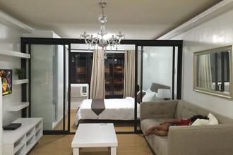 Condo For Rent At One Oasis Davao City
