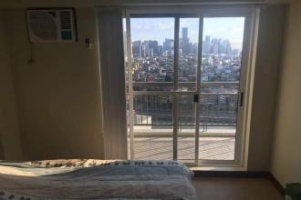 2 Bedroom Condo at Sheridan Towers in Mandaluyong