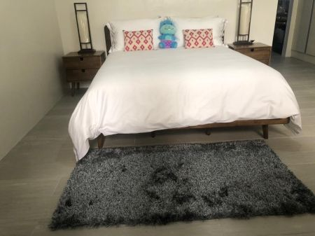 Studio Fully Furnished in Icon Residences