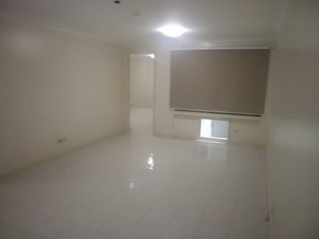 Semi furnished 1 Bedroom in West of Ayala Makati Med