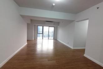 3BR Furnished with Balcony and Parking Slot at Two Maridien BGC